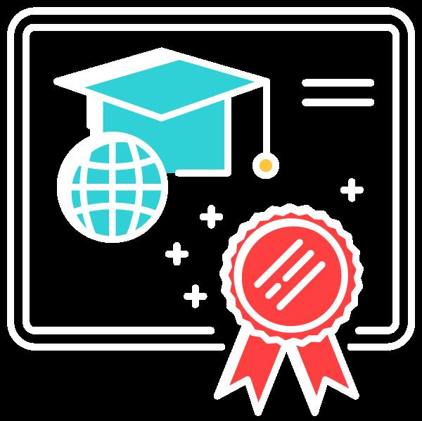 Scholarship-Application-Graphic