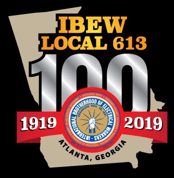 IBEW-613-100th-Anniversary-Logo_FINAL