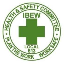 ibew-613-health&safety-committee-logo